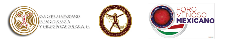 main_logo_002-02